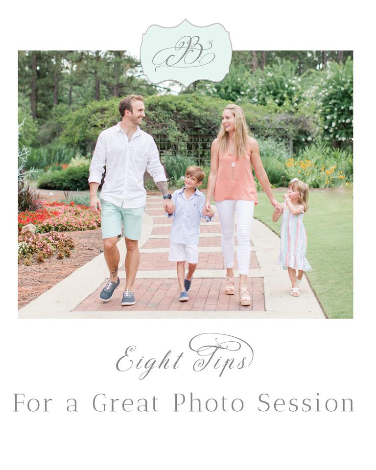 4X5Jennifer B Photography-Gage & Caitlin's Family Session-2018-0123 copy