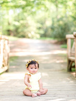 Jennifer B Photography_0037