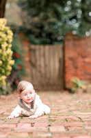 Jennifer B Photography-Josie Townsend's 6 month pictures-2019-0044