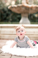 Jennifer B Photography-Josie Townsend's 6 month pictures-2019-0054