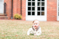 Jennifer B Photography-Josie Townsend's 6 month pictures-2019-0040