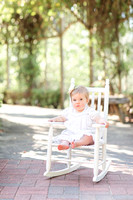 Jennifer B Photography-MC turns 1 year-2020-0003