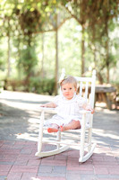 Jennifer B Photography-MC turns 1 year-2020-0004