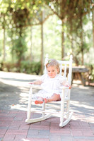 Jennifer B Photography-MC turns 1 year-2020-0005