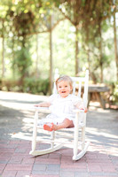 Jennifer B Photography-MC turns 1 year-2020-0007