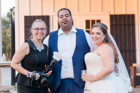 Jennifer B Photography-The Carolina Barn-Fayetteville, NC-Greg and Jordan's Wedding-JB Fav-2020-0324