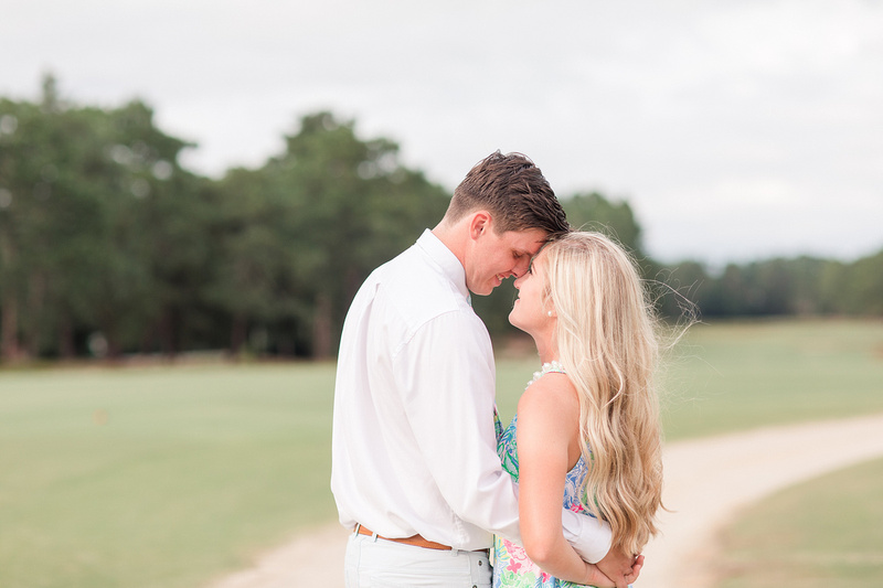 Jennifer B Photography_6458