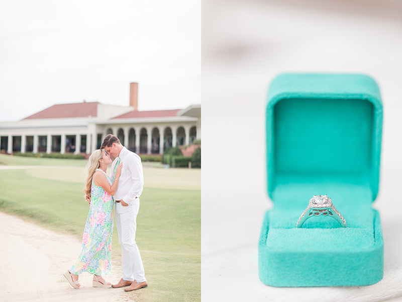 Jennifer B Photography_6462