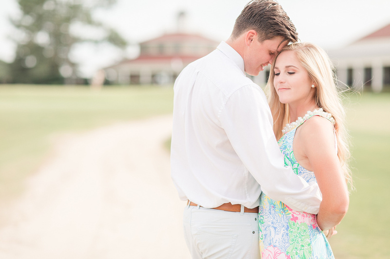 Jennifer B Photography_6464