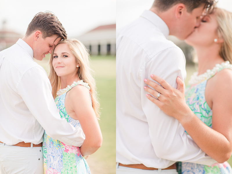 Jennifer B Photography_6465