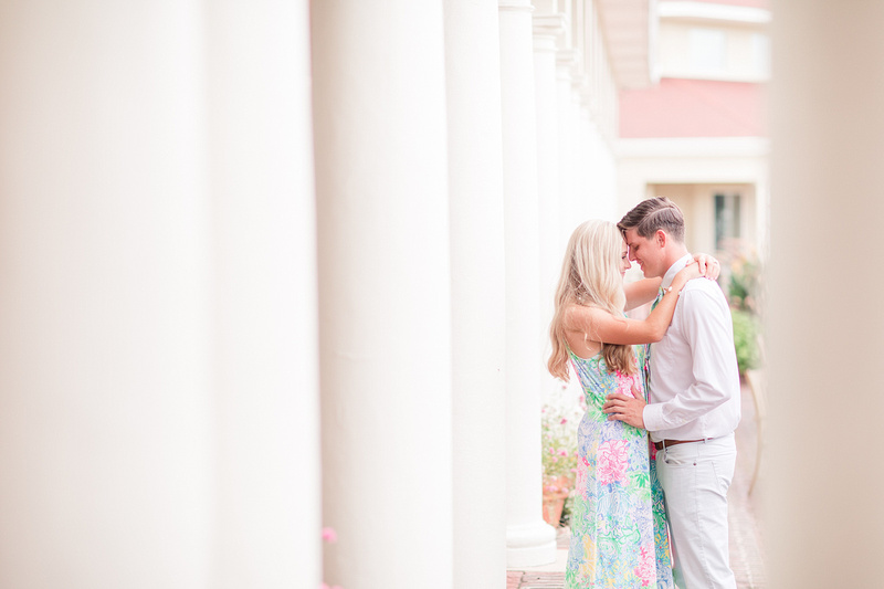 Jennifer B Photography_6468