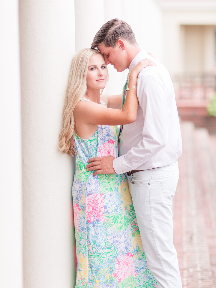 Jennifer B Photography_6471