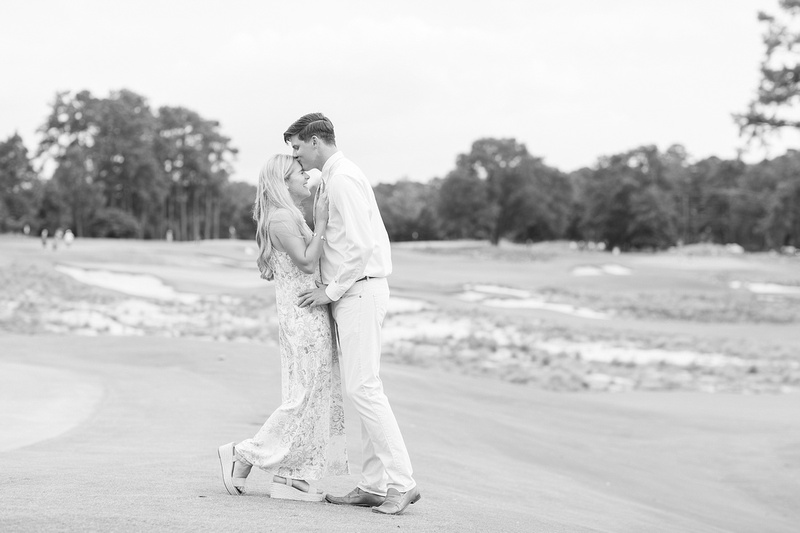 Jennifer B Photography_6478
