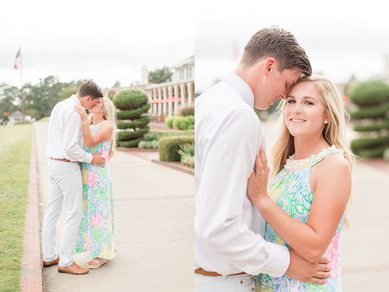 Jennifer B Photography_6484