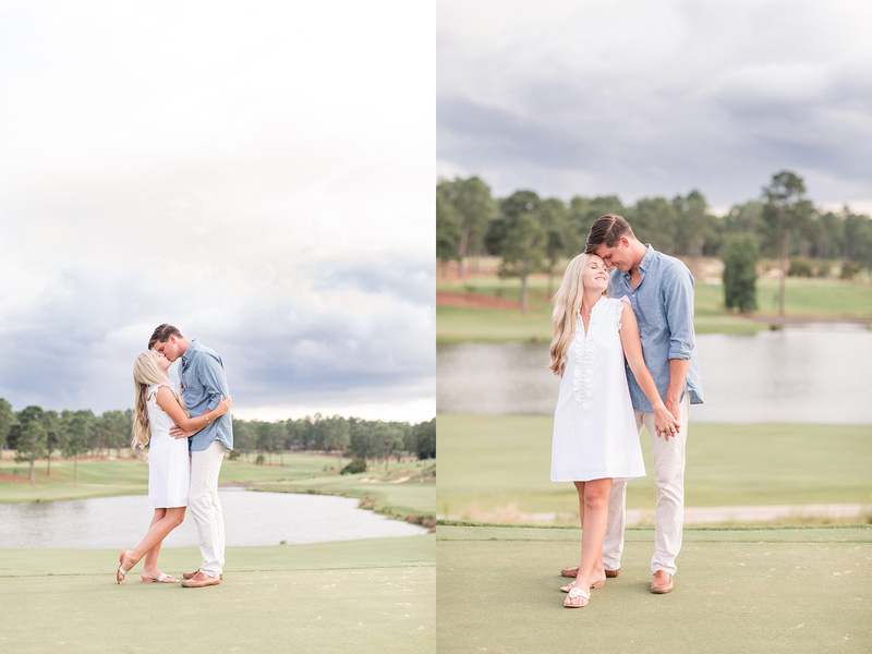 Jennifer B Photography_6504