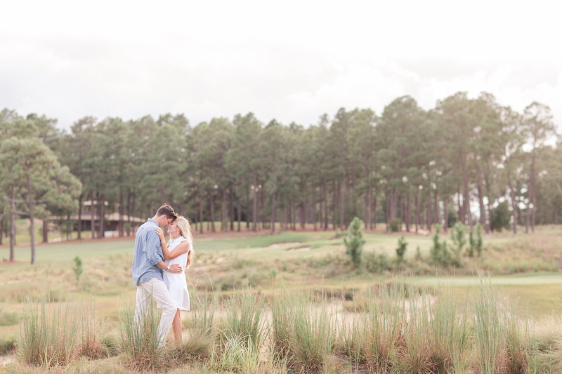 Jennifer B Photography_6514