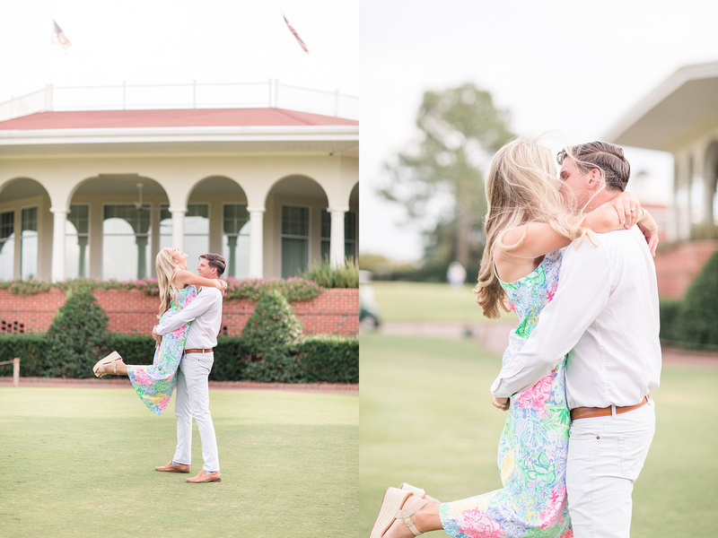 Jennifer B Photography_6442