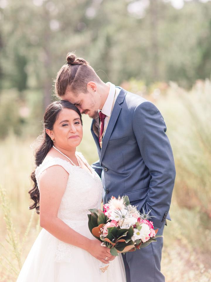 Jennifer B Photography-Aberdeen-Wedding Day-Caleb & Lola-JB Favs-lg-2020-0011