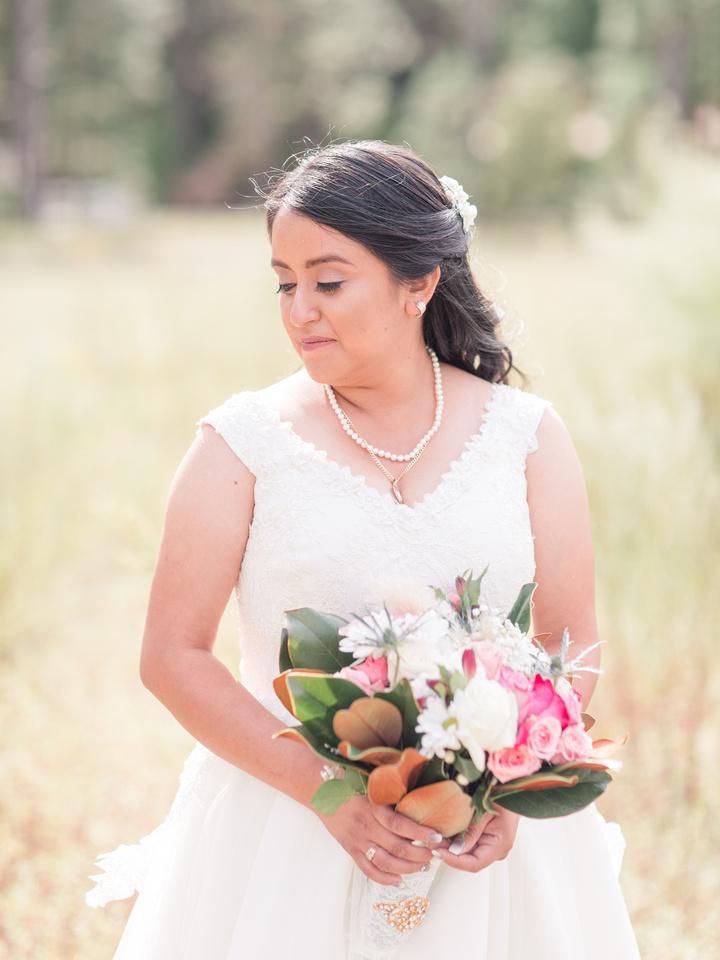 Jennifer B Photography-Aberdeen-Wedding Day-Caleb & Lola-JB Favs-lg-2020-0013