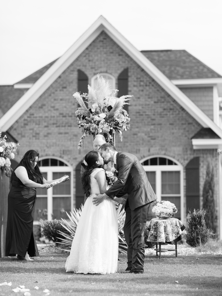 Jennifer B Photography-Aberdeen-Wedding Day-Caleb & Lola-JB Favs-lg-2020-0016