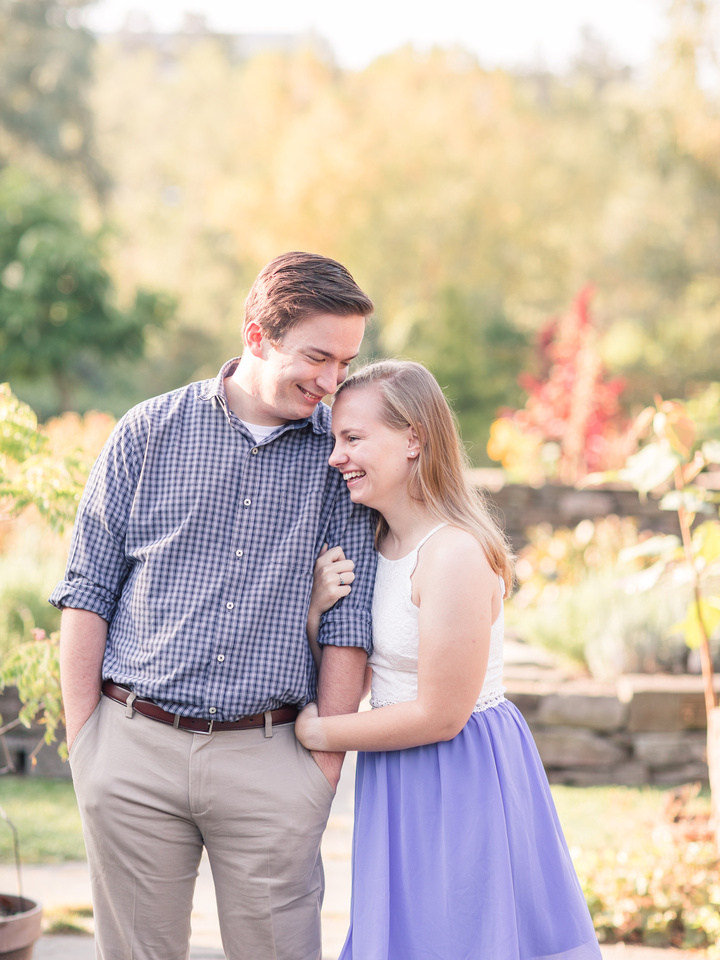 Jennifer B Photography-Cornell-Ithaca Engagement-Davey and Katie-2020-0002