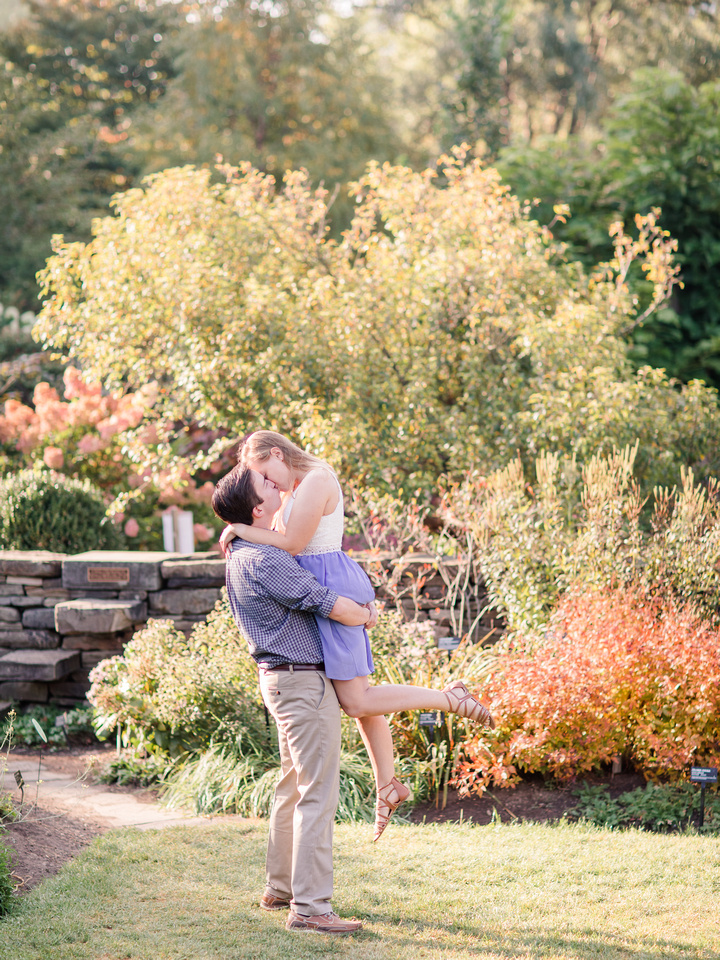 Jennifer B Photography-Cornell-Ithaca Engagement-Davey and Katie-2020-0016