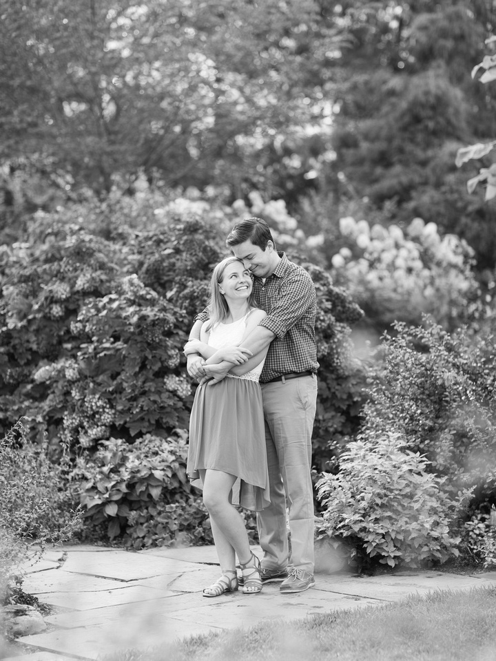 Jennifer B Photography-Cornell-Ithaca Engagement-Davey and Katie-2020-0019