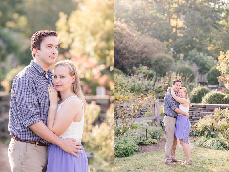 Jennifer B Photography_6739