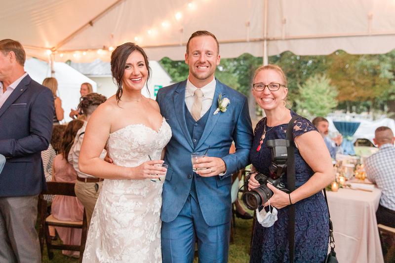 Jennifer B Photography-Pinehurst Wedding Day-Troie & Michelle-JB Favs-2020-0349