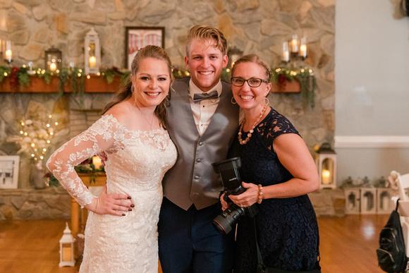 Jennifer B Photography-Wallace Wedding and Events-NC Wedding-Nash & Ashley-JB Favs-2020-0302