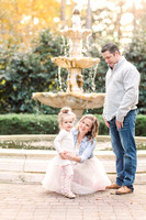 Jennifer B Photography-Harris Family 2020-2020-0016