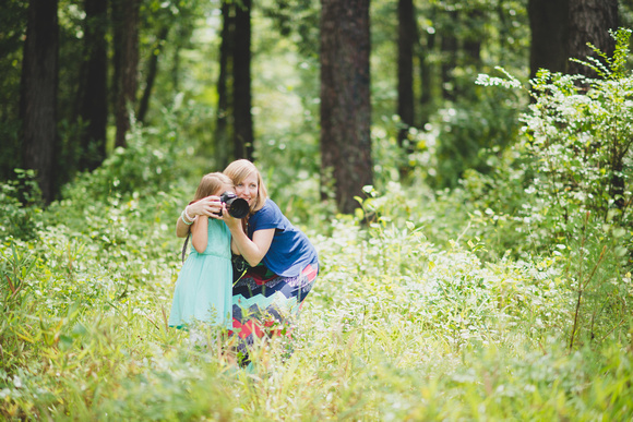Family pictures-June 2015-54