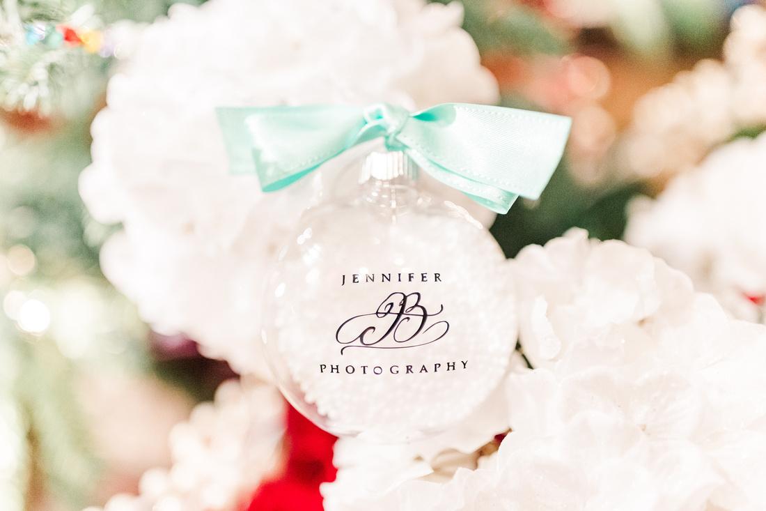 Jennifer B Photography-christmas3-2020-0020