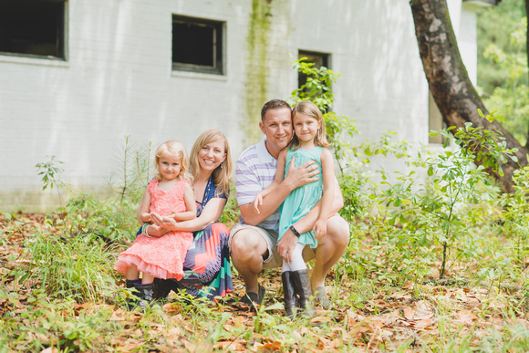 Family pictures-June 2015-5